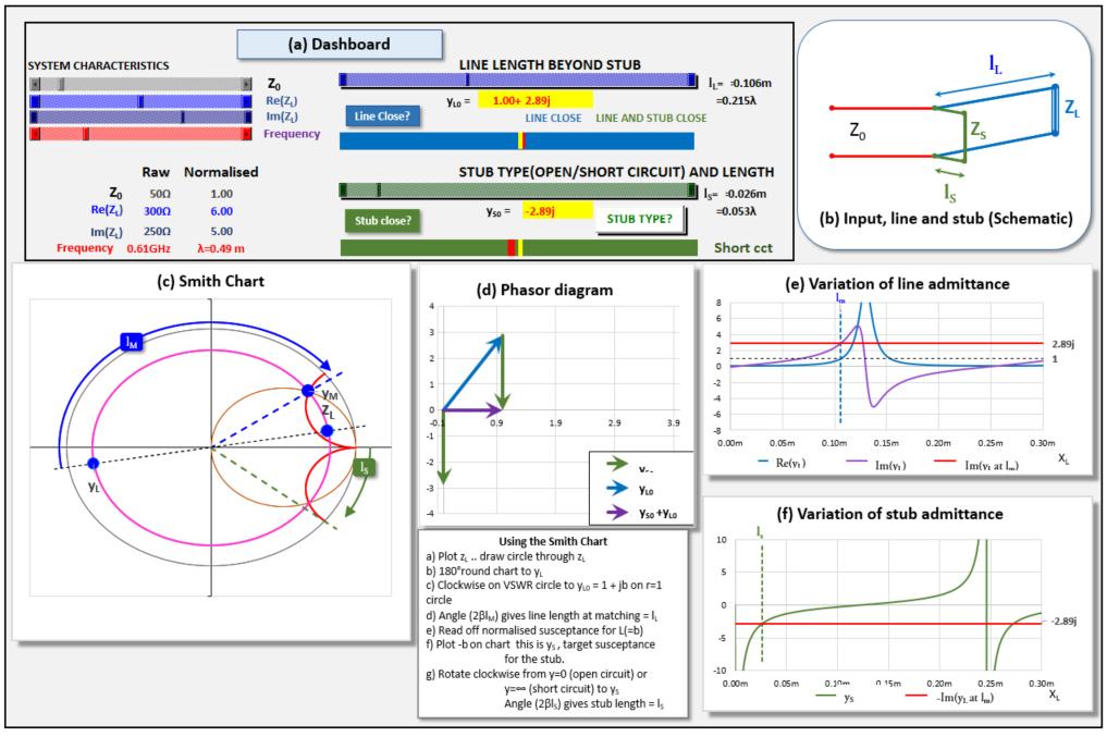 Excel phasor tool jill scott insomnia excel phasor tool ccuart Choice Image